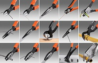 pliers_bahco_icon_system_305.jpg
