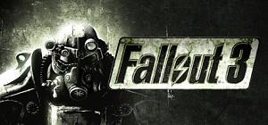 fallout-3_logo.jpg