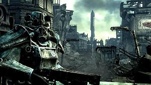 fallout-3_1.jpg