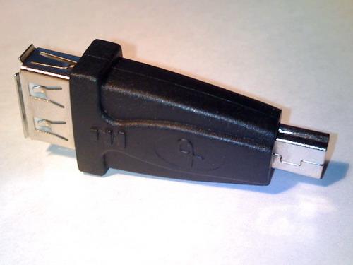 ��������: USB-Host_1.jpg ����������: 565  ������: 35.8 ��
