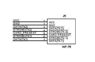 Название: 001.JPG Просмотров: 323  Размер: 16.3 Кб