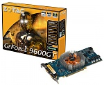 zotac_geforce_9600gt_synergy_edition-220908.jpg