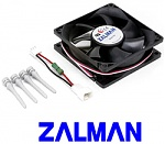 zalman-zm-f1-plus-80mm.jpg