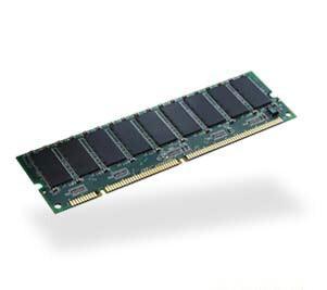 Название: IBM 512 MB PC133 168-pin DIMM SDRAM Memory Module.jpg Просмотров: 95  Размер: 7.0 Кб