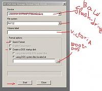 hp-flash-boot-drive.jpg