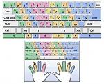 keyboard.-0-.jpg