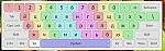 keyboard.-2-.jpg