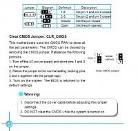 cc-6100k8ma.jpg