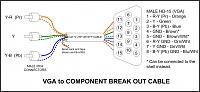 vga-component.jpg