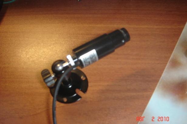 камеру видео наблюдения