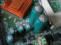 defekte_kondensatoren.jpg