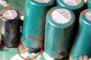 ��������: kondensatoryi2.jpg ����������: 995  ������: 40.8 ��
