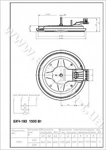 c9da1fcc875b6410e4268b5e1d8487d3.jpg