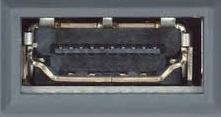 Название: HDMI.JPG Просмотров: 270  Размер: 5.1 Кб
