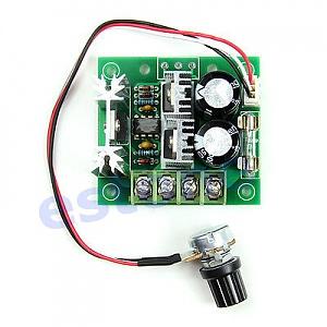 switch-12v-40v-10a.jpg