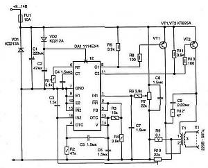 scheme-pulse-converter-12-220-1.jpg