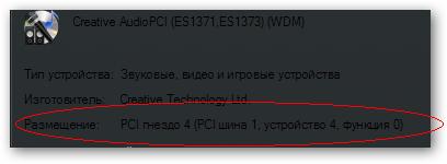 ��������: SCR.png ����������: 64  ������: 14.7 ��