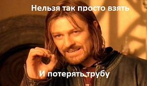 13416946333629.jpg