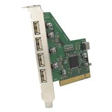 ��������: USB_PCI.jpg ����������: 91  ������: 14.1 ��