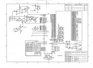appa107-page-001-1-.jpg