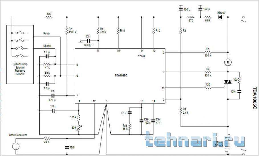 tda1085c-circuits.jpg
