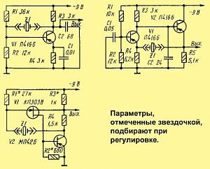 1_5254fdf8b44d55254fdf8b4515.jpg