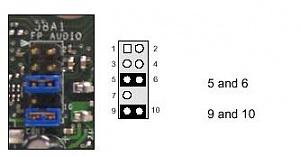 podkljuchenie-kontaktov-na-perednju_7.jpg