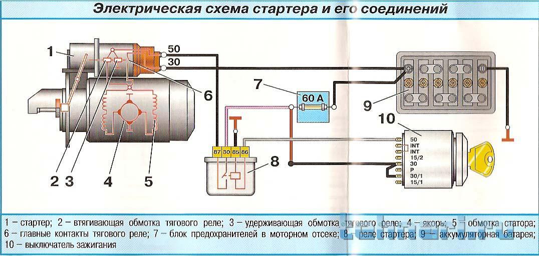��������: shema_08ac6.jpeg ����������: 323  ������: 107.8 ��