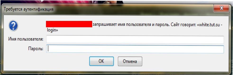 ��������: huck.jpg ����������: 112  ������: 50.1 ��