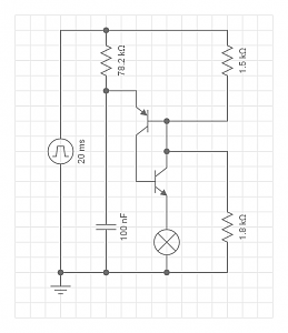 circuit-2-.png