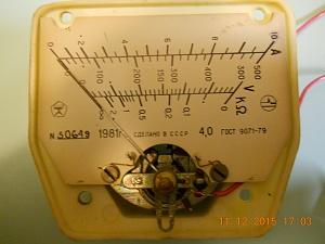 dscn2801-3-.jpg