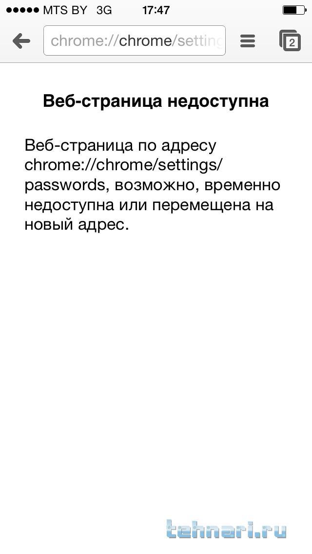 ��������: image.jpg ����������: 24  ������: 50.7 ��