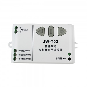 projection-screen-wireless-remote-controller-receiving-controller-jw-t02-315mhz-new-f3012b315-al.jpg