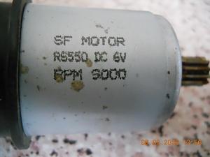 dscn3009-1-.jpg