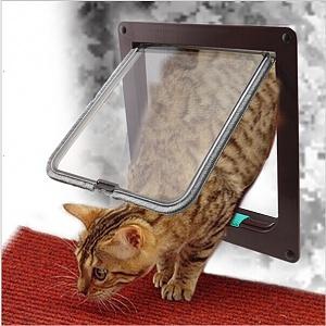 pet-dog-cat-door-small-pet-animal-door-4-way-magnetic-lockable-dog-door-cat-kitty.jpg