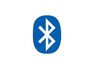 bluetooth-logo.png