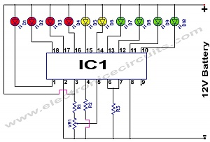 lm3914-12v-battery-monitor-circuit.jpg