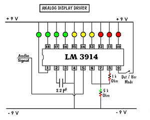 lm3914-circuit.png