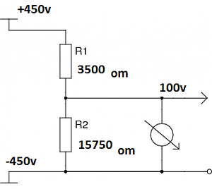 voltage-divider-1.png