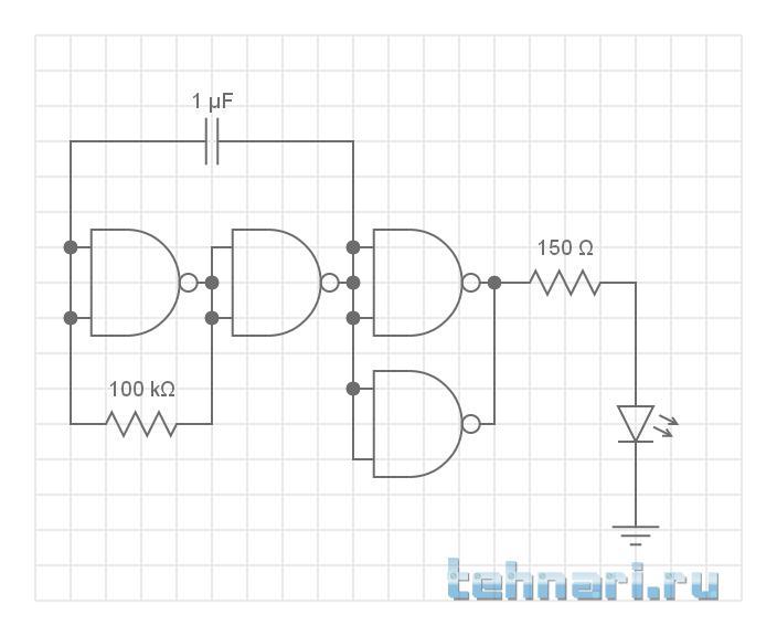 ��������: circuit (7).png ����������: 20  ������: 44.9 ��