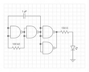 circuit-7-.png