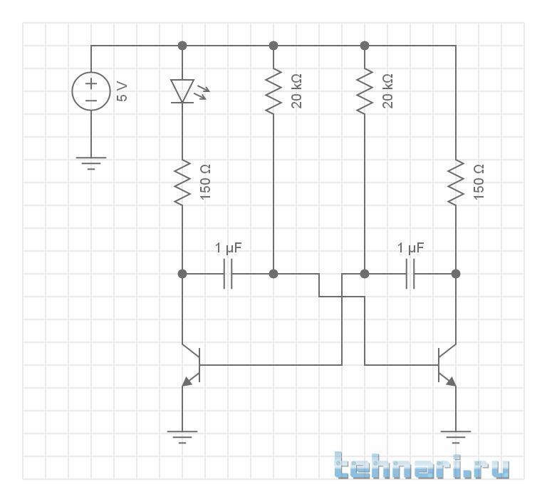 ��������: circuit (5).png ����������: 17  ������: 59.1 ��