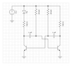 circuit-5-.png
