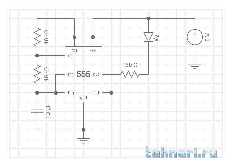 ��������: circuit (9).png ����������: 18  ������: 51.2 ��