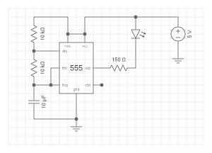 circuit-9-.png