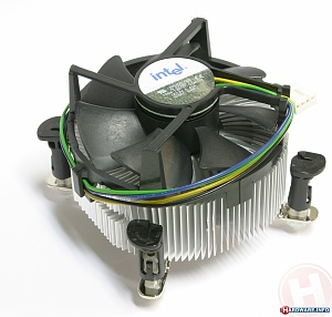 intel-socket-775-boxed-cooler.jpg