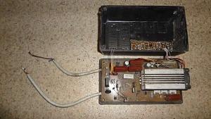 297045742_1_644x461_tipa-zaryadnoe-ustroystvo-ili-blok-pitaniya-na-invertor-pohozh-tranzistor-ha.jpg