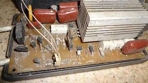 297045742_2_644x461_tipa-zaryadnoe-ustroystvo-ili-blok-pitaniya-na-invertor-pohozh-tranzistor-fo.jpg