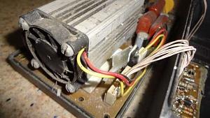 297045742_3_644x461_tipa-zaryadnoe-ustroystvo-ili-blok-pitaniya-na-invertor-pohozh-tranzistor-pr.jpg