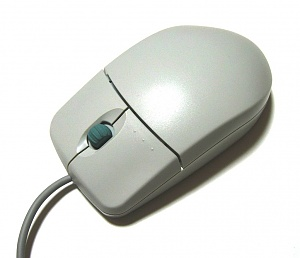 1024px-scroll_switch_mouse.jpg
